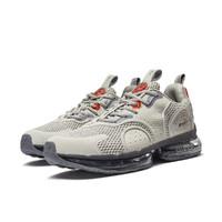 XTEP 特步 8801191100850105 男士气垫款跑鞋
