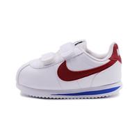 88VIP、限用户:NIKE 耐克 904769-103 儿童运动鞋