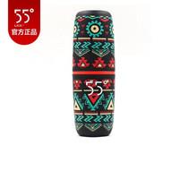 LKK55度杯子智能降温杯男生女生创意礼品水杯 IP款-藏迷文化 *2件