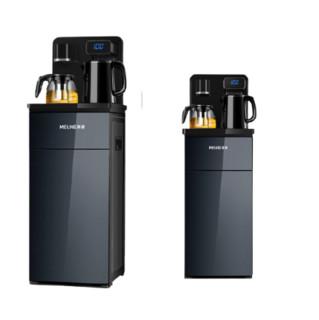MELING 美菱  MY-C813 立式温热饮水机
