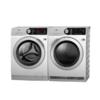 AEG L8FEC9412N+T8DEC846 洗烘套装