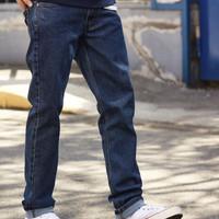 Levi's 李维斯 511男士修身牛仔裤