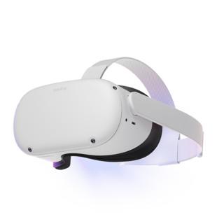 Oculus 无线头戴式VR一体机 64GB
