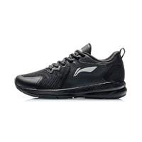1日10点:LI-NING 李宁 ARBP114 女士运动鞋