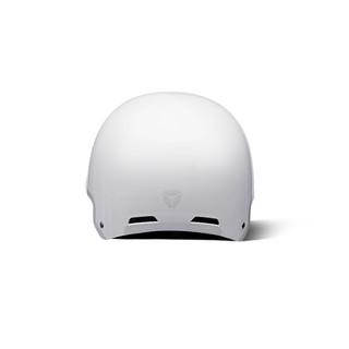 Yadea 雅迪 ML-081M GB 中性骑行头盔 47294109862 白色