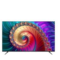 聚划算百亿补贴:TCL 55L8 液晶电视 55英寸