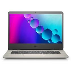 DELL 戴尔 成就14-3000 14英寸笔记本电脑(i7-1165G7、16GB、512GB)