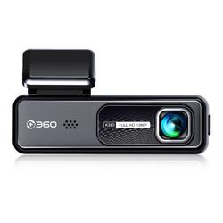 360 K380 行车记录仪 单镜头 32G +凑单品