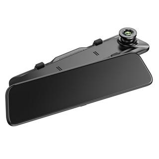 Lenovo 联想 HR27 行车记录仪 单镜头 无卡