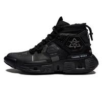 361° 三体联名款 男子篮球鞋 572041119