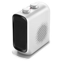 聚划算百亿补贴:AIRMATE 艾美特 WP20-X17 取暖器