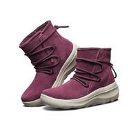 SKECHERS 斯凱奇 15547 女款短靴
