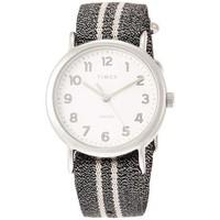 TIMEX 天美时 TW2R92200 女士石英手表