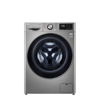 LG 乐金 FCX90Y2T 滚筒洗衣机 9KG