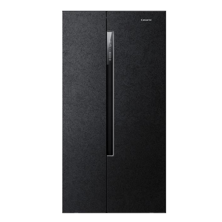 Casarte 卡萨帝  BCD-628WDBAU1 对开门冰箱 628升
