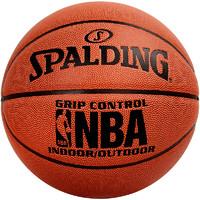 到夏天该运动了:Spalding 斯伯丁 74-604Y 篮球&Jordan CP3.VIII篮球鞋