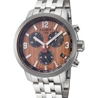 TISSOT 天梭 T-Sport T0554171129701 男士时装腕表