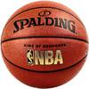 SPALDING 斯伯丁 PU篮球 76-167Y 橘色 7号/标准