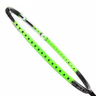VICTOR 威克多 TK-330R 羽毛球拍 荧光绿 单拍