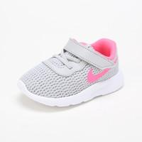 唯品尖货:NIKE 耐克 婴童休闲运动鞋