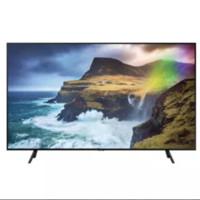SAMSUNG 三星  QA65Q70RAJXXZ 液晶电视 65英寸 4K
