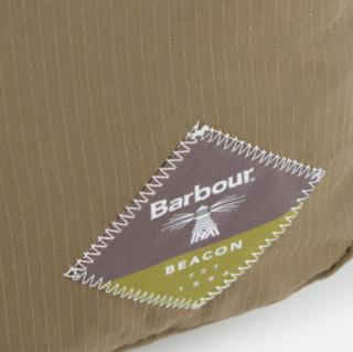 Barbour 巴伯尔 Beacon 男士双肩背包 海军