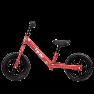 TOPRIGHT 途锐达 儿童平衡滑步车 12寸