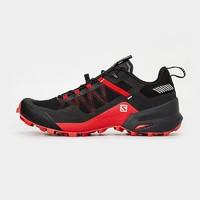 SALOMON 薩洛蒙 Trail Running系列 牛年限定款 中性越野跑鞋