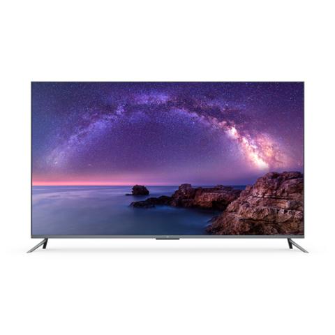 MI 小米 5系列 4K 超高清平板电视
