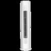 GREE 格力 天丽系列 新一级能效 立柜式空调