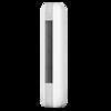 GREE 格力 云恬系列 新一级能效 立柜式空调
