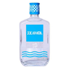 江小白 表达瓶P100系列 纯 40%vol 清香型白酒 100ml*6瓶 整箱装