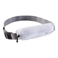 DECATHLON 迪卡侬  Smartphone Belt AD Justable 运动腰包 8297581 白色