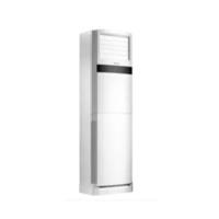 Panasonic 松下 E系列 三级能效 立柜式空调