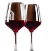 LIBBEY 利比 红酒高脚杯 350ml*6支