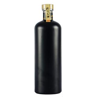 子约 弘毅1995 52%vol 浓香型白酒 500ml 单瓶装