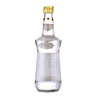 鸭溪窖 鸭溪窖系列 54%vol 浓香型白酒 500ml*6瓶 整箱装