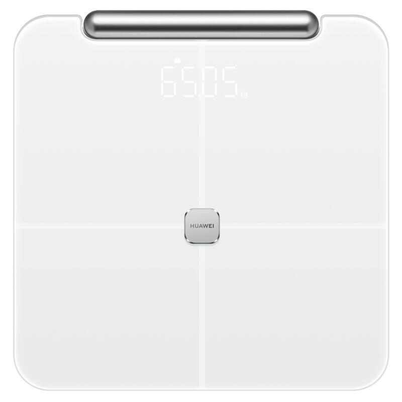 HUAWEI 华为 HAG-B19 智能体脂秤