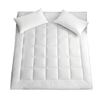 CELEN 抗菌防螨保护垫 180*200*6cm