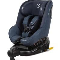 MAXI-COSI 迈可适 beryl pro 儿童安全座椅 0-7岁