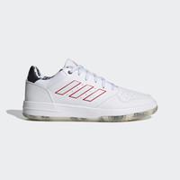 adidas 阿迪达斯 GAMETALKER FY8583 男子篮球运动鞋