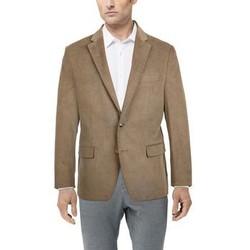 RALPH LAUREN 拉尔夫·劳伦 男士修身款外套