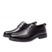 AOKANG 奥康 N103211102 男士皮鞋