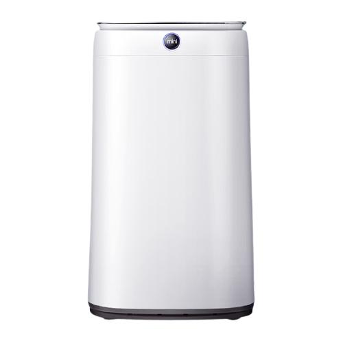 Hisense 海信 迷你系列 HB30DF42H 波轮洗衣机