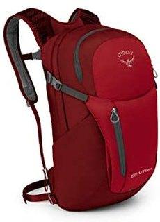 OSPREY 845136034914 中性款登山双肩背包