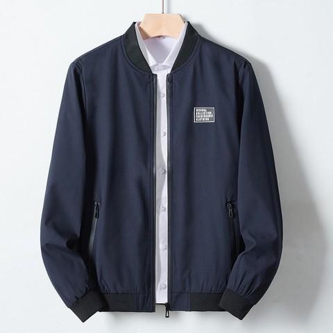 Lee Cooper  MD8SG2106 男士夹克外套