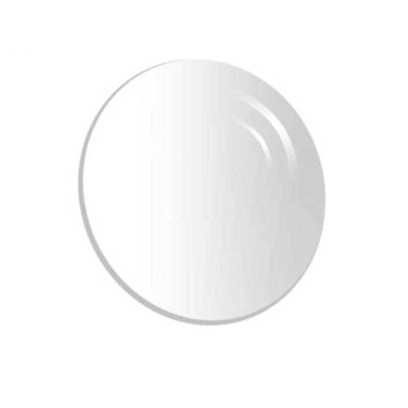 essilor 依视路 钻晶A4系列 1.60折射率 非球面镜片 1片装 近视950度 散光0度