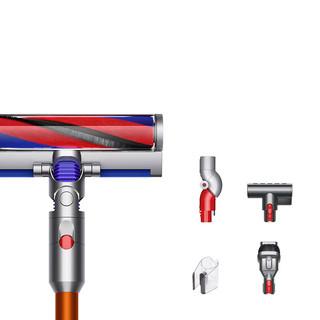 dyson 戴森 Digital Slim系列 手持式吸尘器