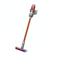 dyson 戴森 Digital Slim Fluffy Extra V10 手持吸尘器