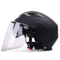 YEMA 野马 325 电动车头盔